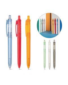HYDRA - Kugelschreiber aus recyceltem PET