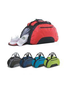 FIT - Sporttasche aus 600D