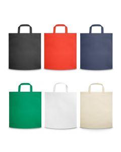 NOTTING - Einkaufstasche