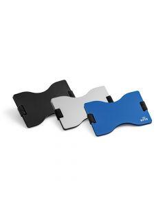 MULLER - Kartenetui mit RFID-Schutz