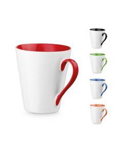 COLBY - Tasse aus Keramik 320 ml