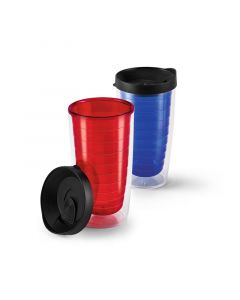 GASOL - Reisebecher 450 ml