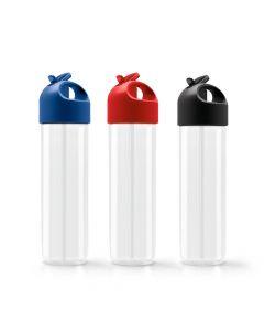 CONLEY - Trinkflasche 500 ml