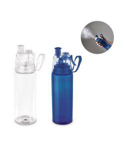 CLOUDS - Trinkflasche 600 ml