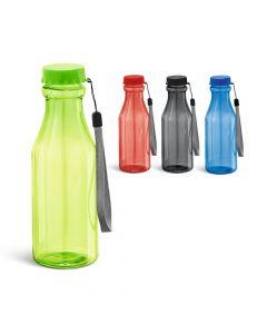 JIM - Trinkflasche 510 ml