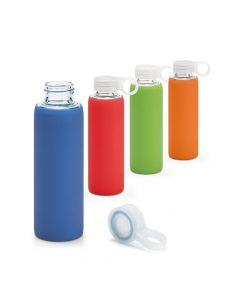 DHABI - Trinkflasche 380 ml