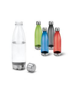 ANCER - Trinkflasche 700 ml