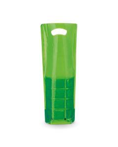 COOLIT - Flaschenkühler für 1 Flasche