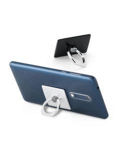 GEORGES - Ringhalterung für Smartphone