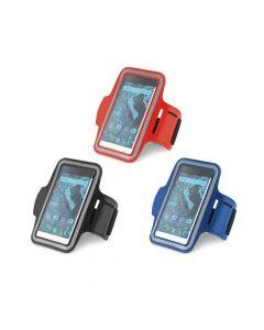 CONFOR - Smartphone Armband