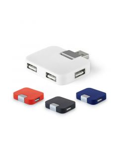JANNES - USB Hub 20