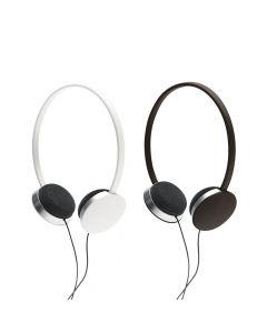 VOLTA - Kopfhörer