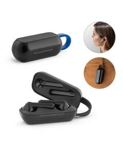 BOSON - Bluetooth Kopfhörer