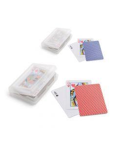 JOHAN - Kartenspiel