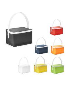JEDDAH - Kühltasche aus 600D
