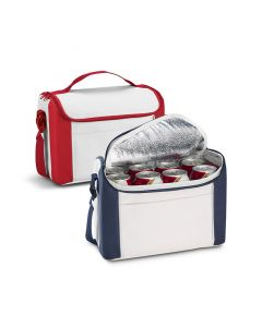 LUTON - Kühltasche aus 600D
