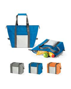 PHILADEL - Thermotasche 17L