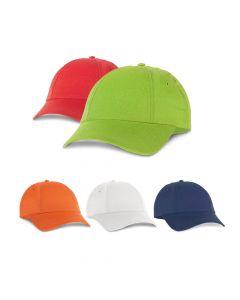 MIUCCIA - Baselball Cap