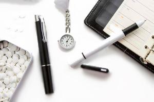 Silikonarmband Armbänder als Werbeartikel oder Werbegeschenke