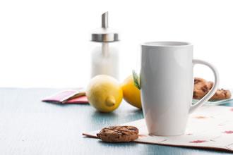Tassen als Werbeartikel oder Werbegeschenke