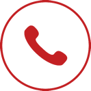 kontaktiert HiGift telefonisch